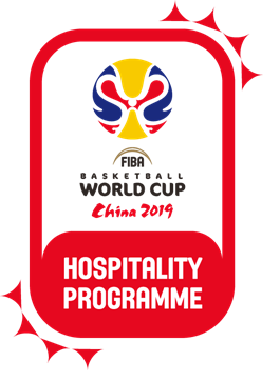 world-cup-badge-china
